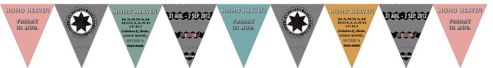 homoheavenflyers1