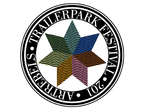 logo test 2 hvid